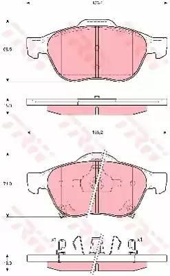 Part image