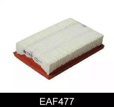 Изображение EAF477 COMLINE