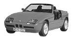 Z1 Roadster
