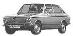 1502-2002tii