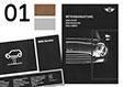 01 Technical Literature