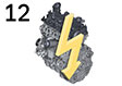 12 Engine Electrical System