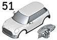 51 Vehicle trim