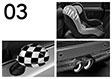03 Retrofitting / conversion / accessories