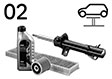 02 Scopes of service and repair work