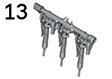 13 Fuel Preparation System