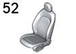 52 Seats