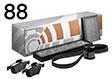 88 Inspection kits