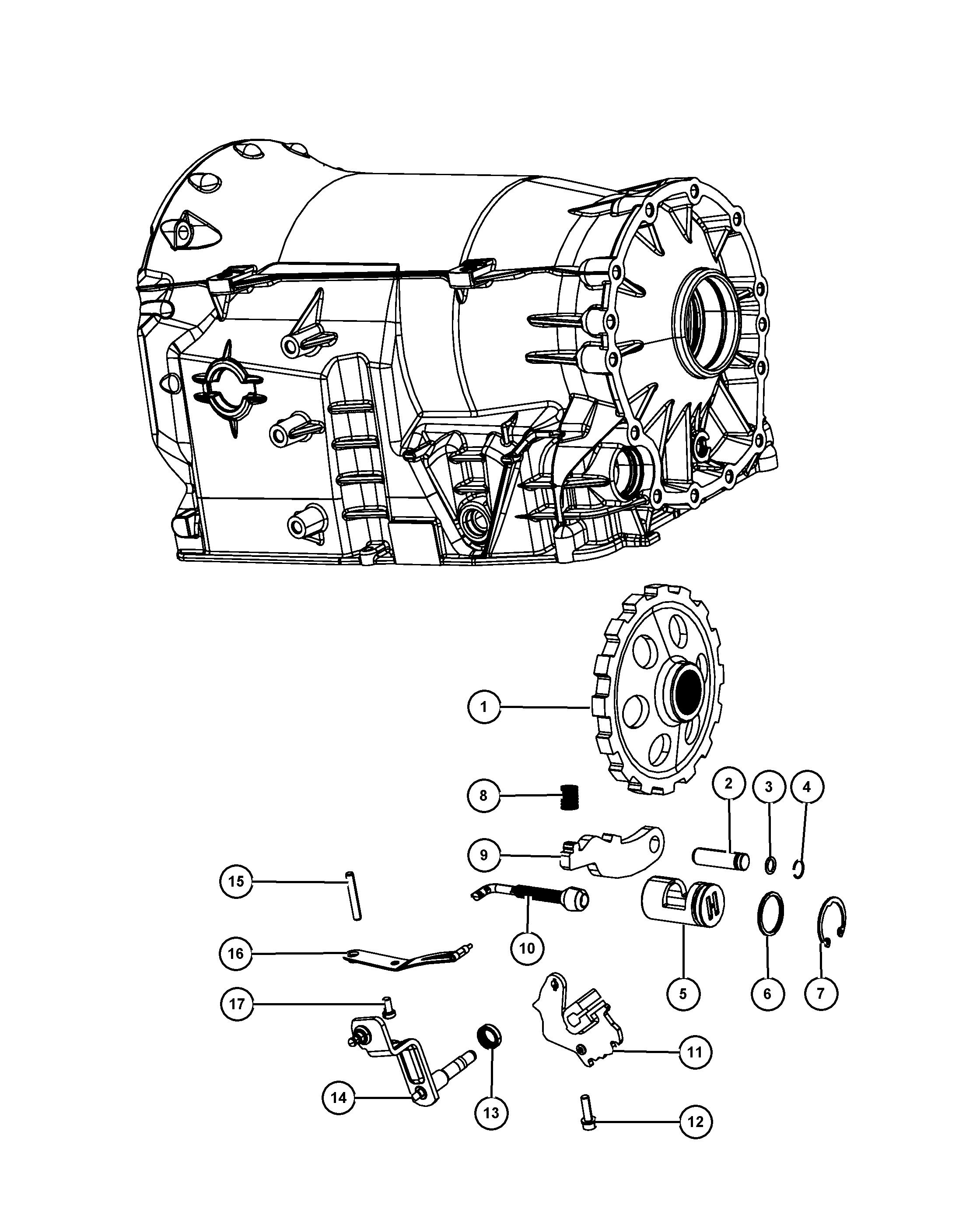 Chrysler, 2013 LX - CHRYSLER 300, 21DGJ NAG1