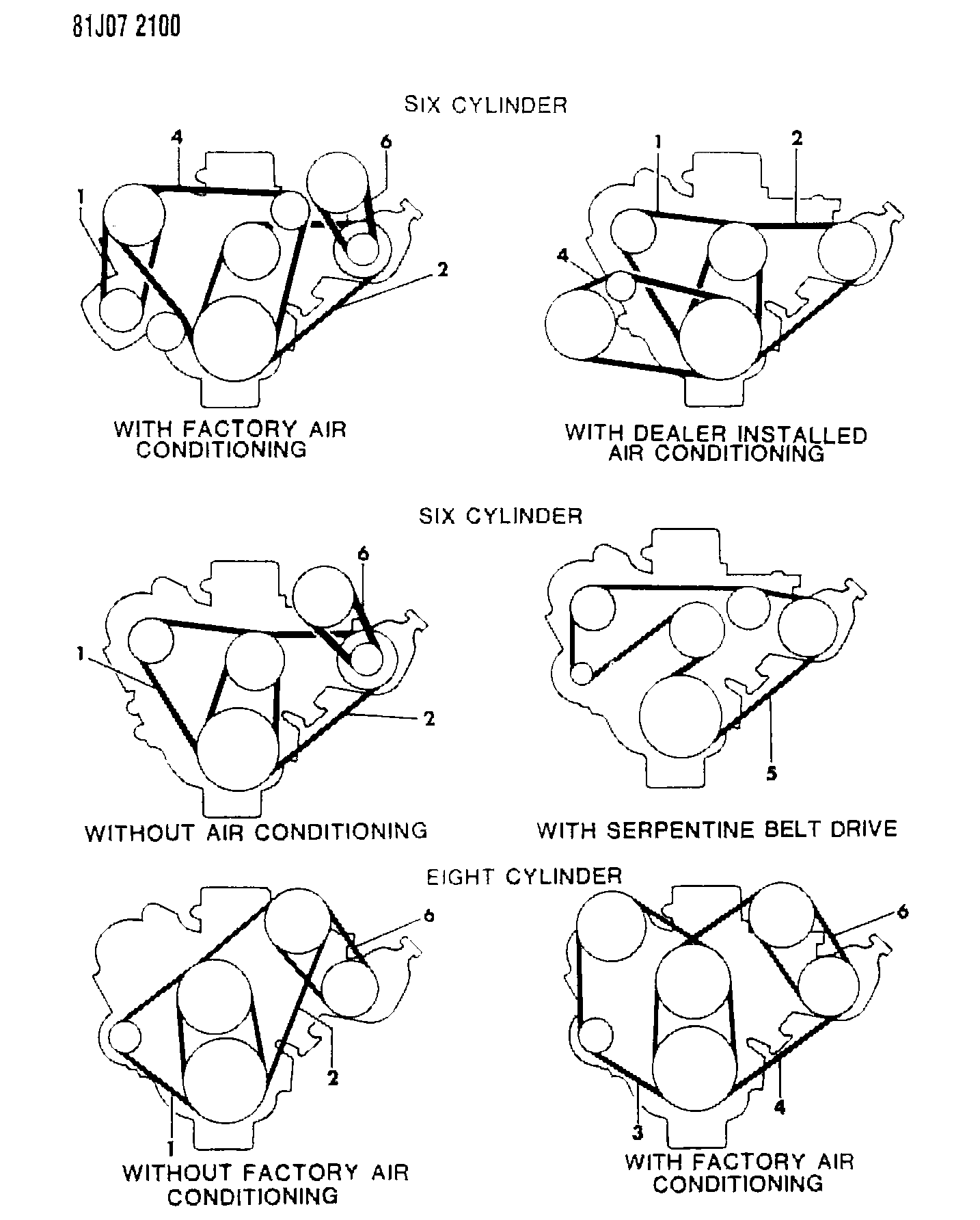wiring diagram for cj8 10 8 tierarztpraxis ruffy de Gint Robt Transfromer ci catcar info chrysler 2017 07 4f2481 162278 rh 18 13 batarms game de 2013 polaris atv wiring diagram intellichlor transformer wiring diagram for