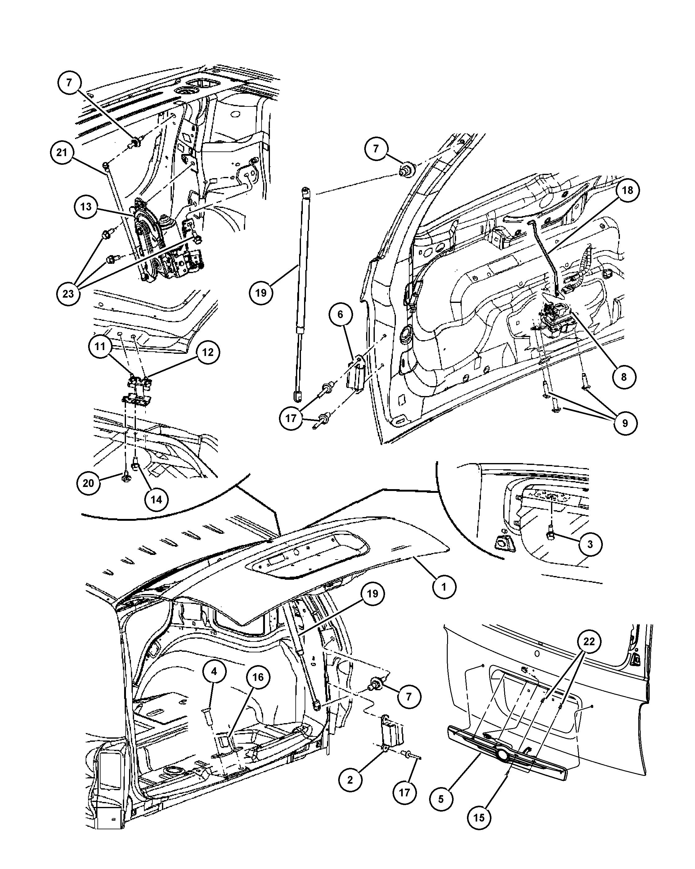 gmc suv wiring diagram databasedodge suv wiring diagram database gmc canyon dodge suv wiring diagram database dodge lowrider dodge durango
