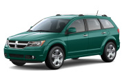 JC - DODGE JOURNEY