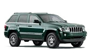 W2 - GRAND CHEROKEE (CKD) (CKD, EXPORT, MEXICO)