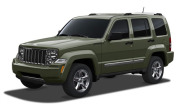 KK - JEEP LIBERTY
