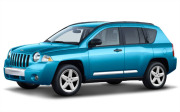 MK - JEEP COMPASS/ PATRIOT