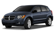 P3 - DODGE CALIBER (CKD) (CKD, EXPORT, MEXICO)