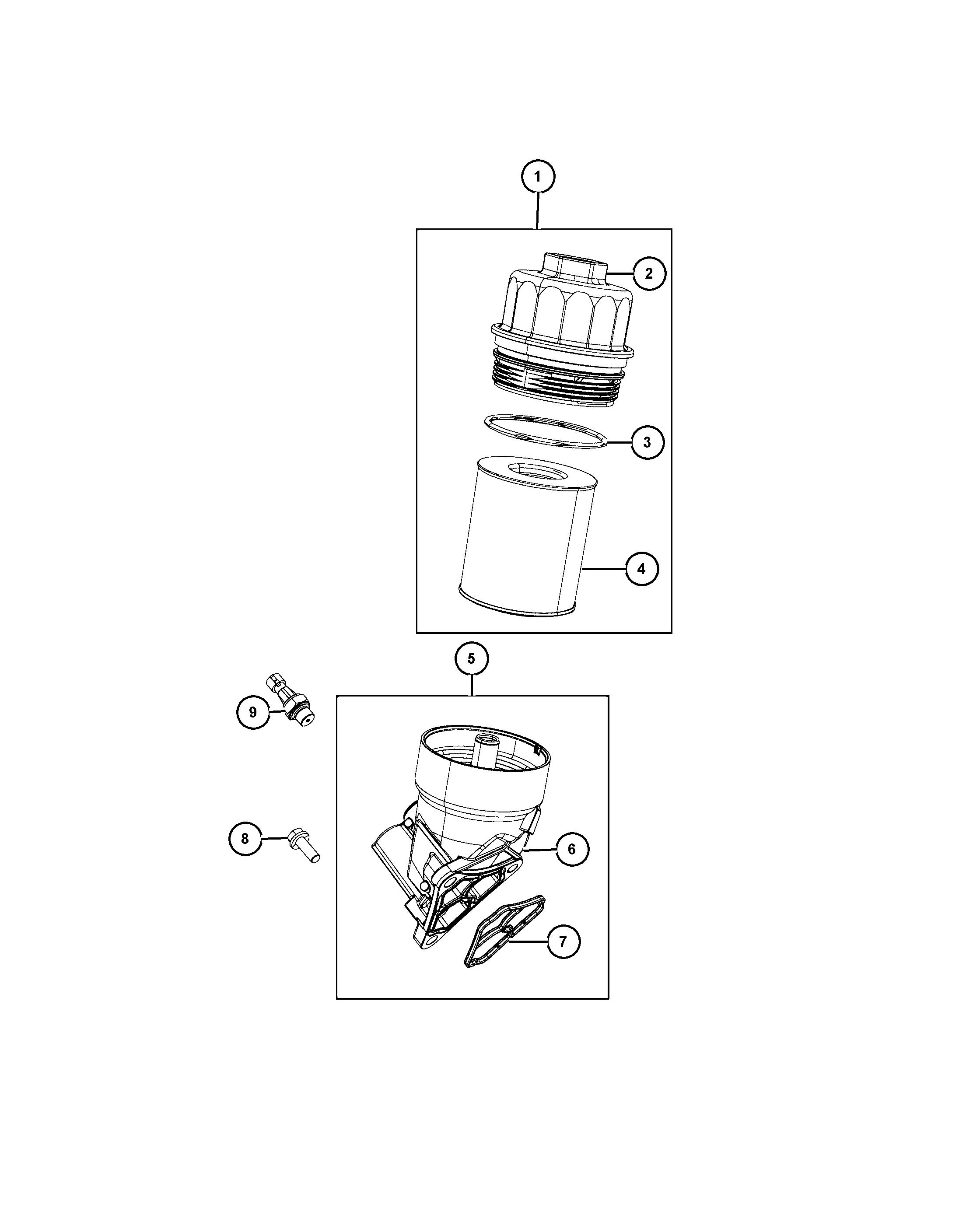 Grebest Engine Air Filter Car Interior Parts Engine Filter 2Pcs C16098 BBM4-61-J6X Car Engine Cabin Air Filter Set for Mazda3 2010-2013