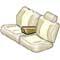 central armrest