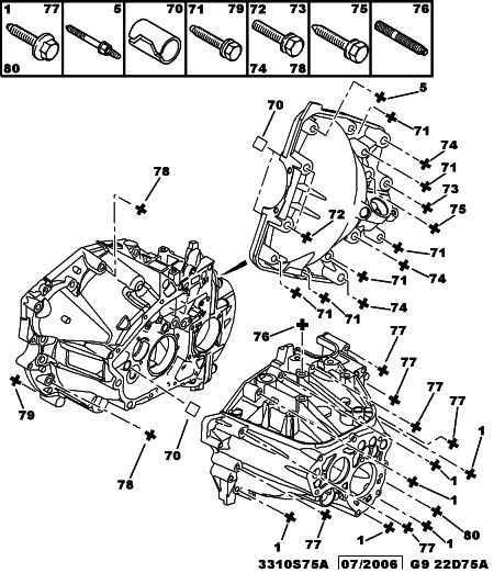 Engine 1 6