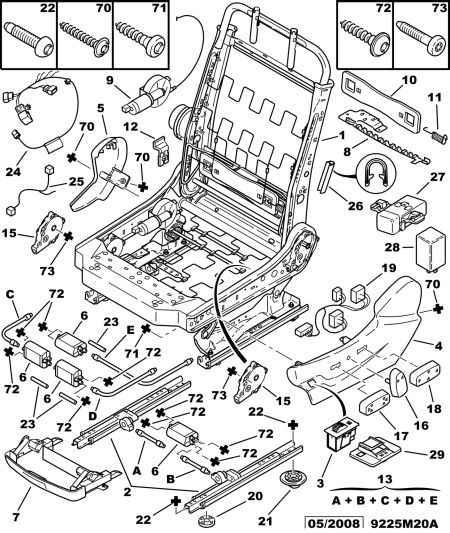 Engine 2 2 Hdi 136