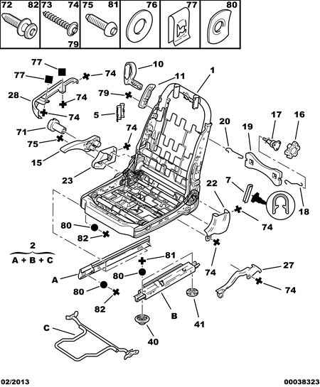 Incredible Model Xsara Ii Body Firm 3 Door Saloon Engine 1 9 D 71 Ibusinesslaw Wood Chair Design Ideas Ibusinesslaworg