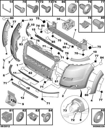 G37 Tpms Fuse Box Wiring Diagraminfiniti G37 Fuse Box Location