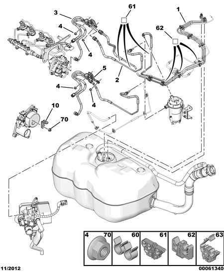 Model Relay Iii Body Van Long Wheelbase H3 Type 20h Engine