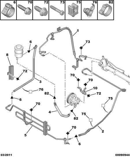 H1 Engine Diagram