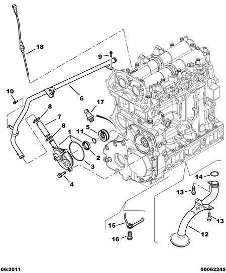 Model Relay Iii Body Bare Platform Cab Type 16h Engine