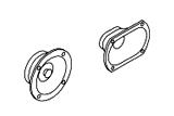 Electrical.Speakers