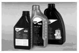 Раб.жидк., герметики, клеи и краски.Масла и тормозные жидкости