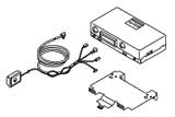 Электрические элементы.Мобил.тел.и телематич.оборуд.