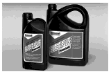 Fluids, Sealers, Adhesives & Paints.Antifreeze