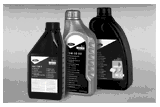 Fluids, Sealers, Adhesives & Paints.Oil's And Brake Fluids