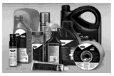 Fluids, Sealers, Adhesives & Paints