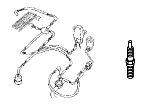 OHC(TL/LL).Emission Control And Kits