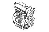 Lynx Engine