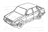 Body And Related Parts.Bodyshells/Repair Panels/Mouldings