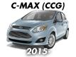 C-Max CCG 2015-