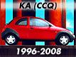 Ka CCQ 1996-2008