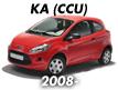 KA CCU 2008-
