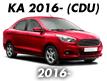 KA CDU 2016-