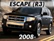Escape R3 2008-