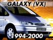 Galaxy VX 1994-2000