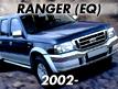 Ranger EQ 2002-
