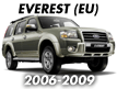 Everest EU 2006-2009