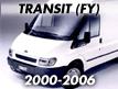 Transit FY 2000-2006