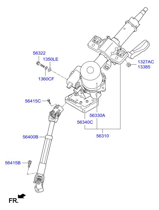 Morse 1330G 23//64IN JL DRL HSS TIN 118 Point 91473