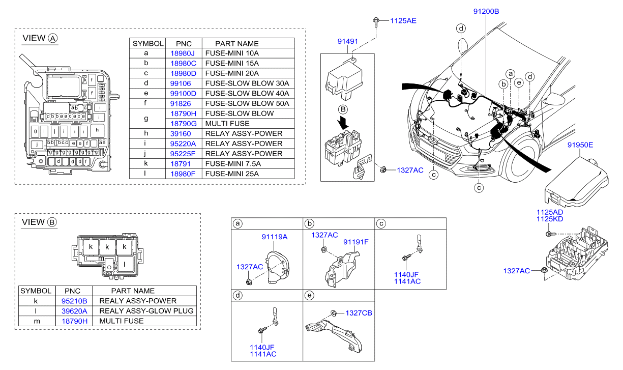 Awe Inspiring Hyundai I40 Wiring Diagram Wiring Diagram Data Wiring Cloud Hisonuggs Outletorg