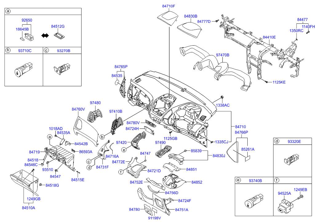 128.46028CR StopTech Brake Rotor